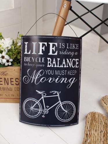 라운드 자전거 사인보드 [제작 대량 도매 로고 인쇄 레이저 마킹 각인 나염 실크 uv 포장 공장 문의는 네이뽕]