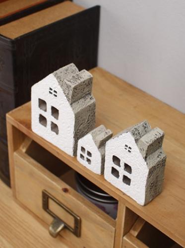 뉴아일랜드 하우스 3종 [제작 대량 도매 로고 인쇄 레이저 마킹 각인 나염 실크 uv 포장 공장 문의는 네이뽕]