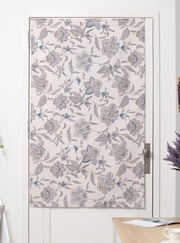 린넨 세라 커튼(가리개)-2color [제작 대량 도매 로고 인쇄 레이저 마킹 각인 나염 실크 uv 포장 공장 문의는 네이뽕]