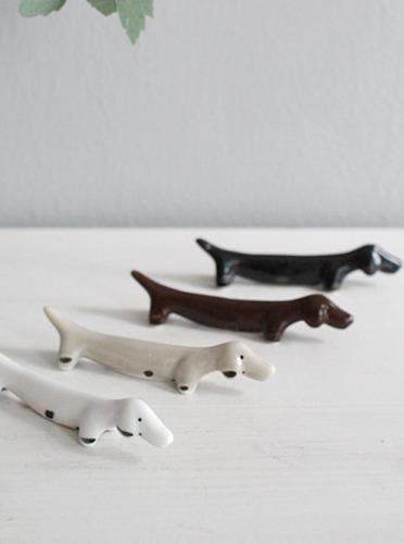 잭포트 강아지 4종set [제작 대량 도매 로고 인쇄 레이저 마킹 각인 나염 실크 uv 포장 공장 문의는 네이뽕]