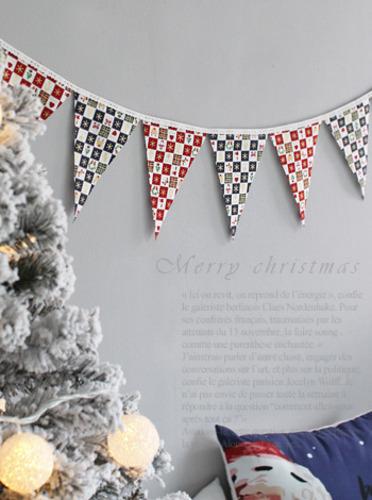 크리스마스 가렌다 [제작 대량 도매 로고 인쇄 레이저 마킹 각인 나염 실크 uv 포장 공장 문의는 네이뽕]