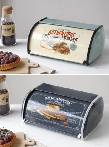 카페 브래드 박스-2type [제작 대량 도매 로고 인쇄 레이저 마킹 각인 나염 실크 uv 포장 공장 문의는 네이뽕]