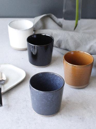 (세락스) 메르시 컵 - 4color [제작 대량 도매 로고 인쇄 레이저 마킹 각인 나염 실크 uv 포장 공장 문의는 네이뽕]