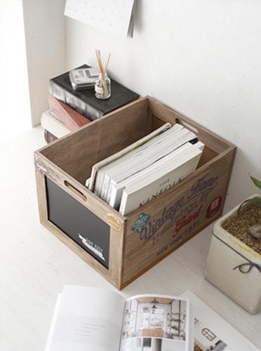 홈 메이드 박스 [제작 대량 도매 로고 인쇄 레이저 마킹 각인 나염 실크 uv 포장 공장 문의는 네이뽕]