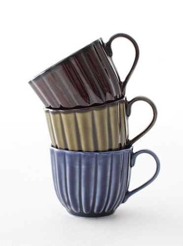 기야망 데미타즈 컵 1P- 3color [제작 대량 도매 로고 인쇄 레이저 마킹 각인 나염 실크 uv 포장 공장 문의는 네이뽕]