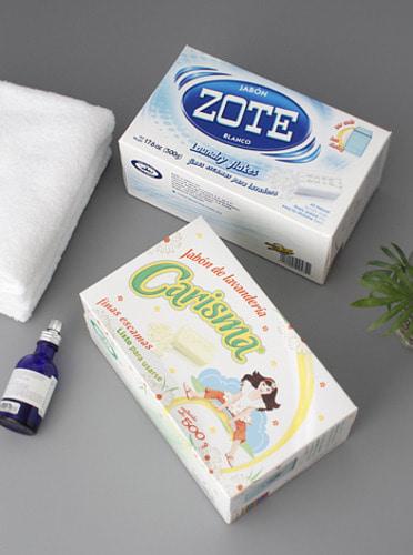 멕시코 천연 후레이크 비누 (500g) - 조트,카리스마 [제작 대량 도매 로고 인쇄 레이저 마킹 각인 나염 실크 uv 포장 공장 문의는 네이뽕]