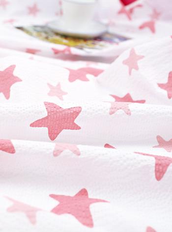 별리플 이불 (2size, 2color) [제작 대량 도매 로고 인쇄 레이저 마킹 각인 나염 실크 uv 포장 공장 문의는 네이뽕]