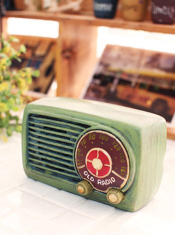 엔틱 라디오 [제작 대량 도매 로고 인쇄 레이저 마킹 각인 나염 실크 uv 포장 공장 문의는 네이뽕]